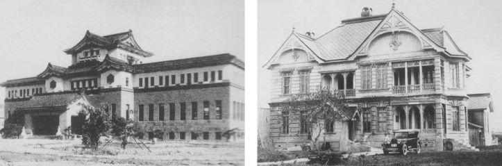 19080