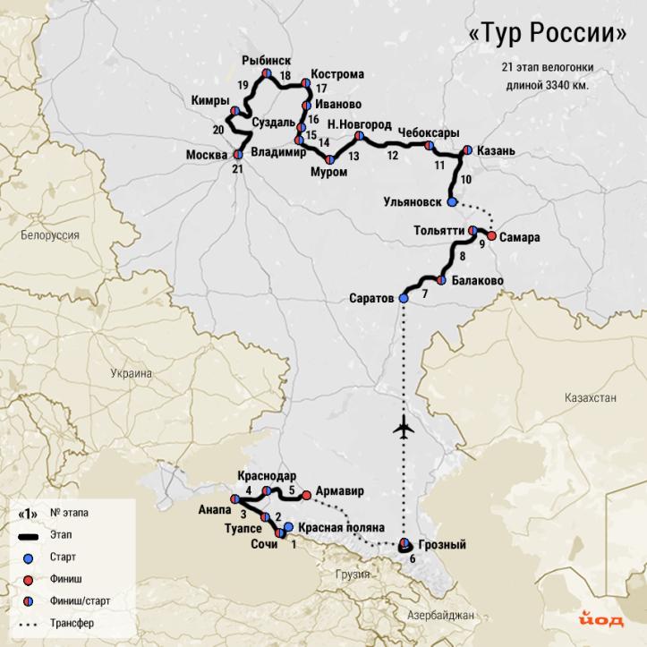 Карта_2