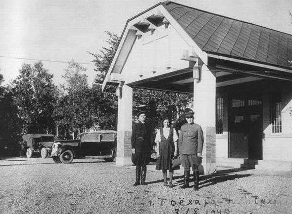 19081