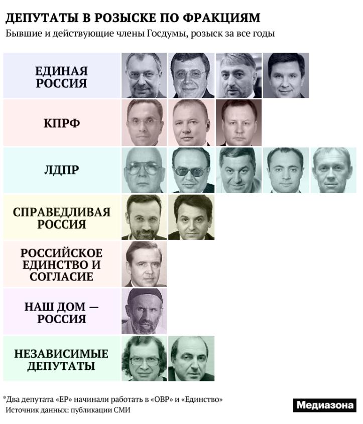 Розыск_депутатов_1_2.png