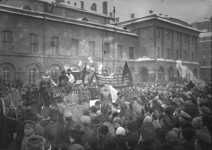 Demonstratsiya-v-Tretyakovskom-proezde (1)