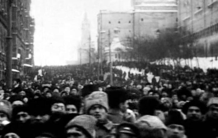 Krasnaya-1-marta-1917.jpg