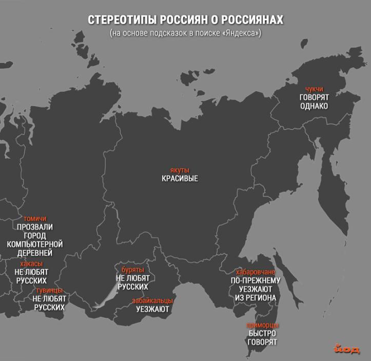 Stereotipy_Rossiya_13.png