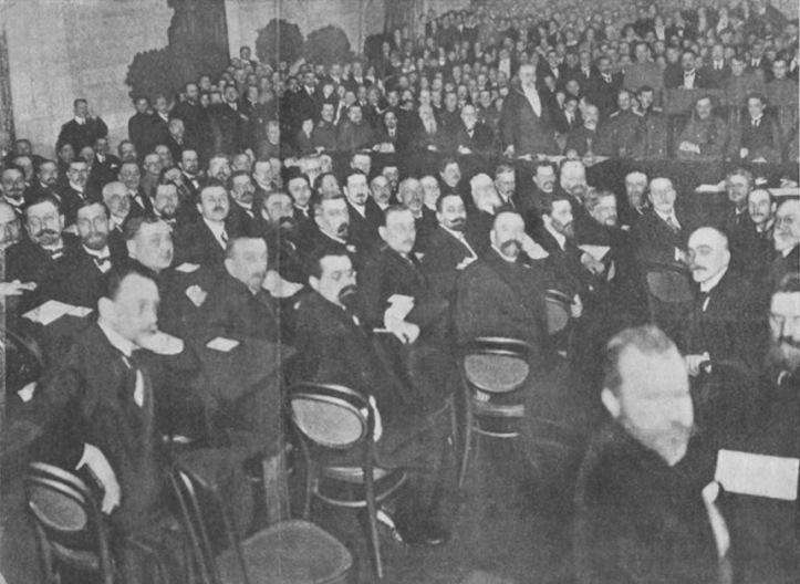 Zasedanie-Gordumy-1917-1